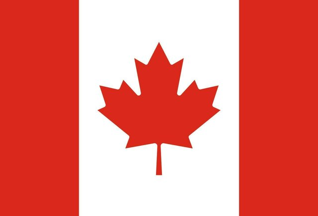 Canadá, primer país en adoptar el deporte