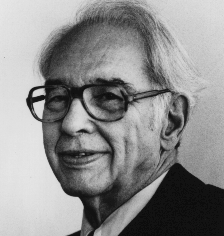 John Atanasoft