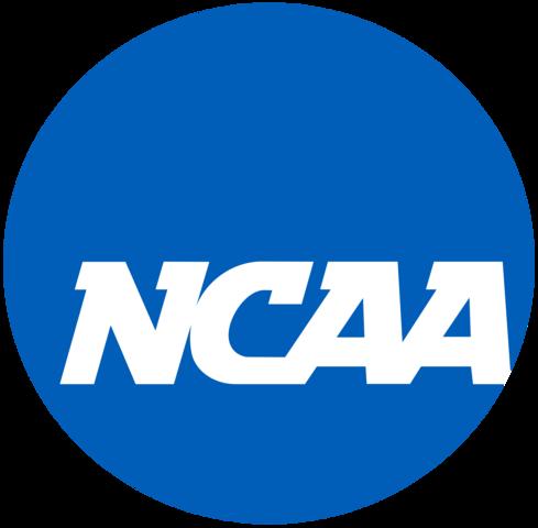 NCAA contribuye a la difusión del volleyball