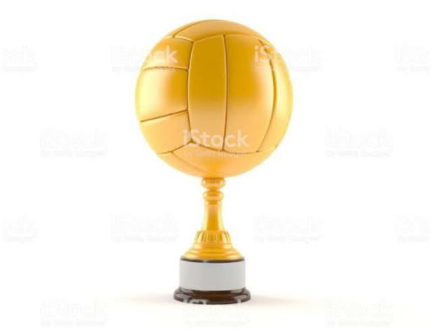 Primer campeonato Europeo