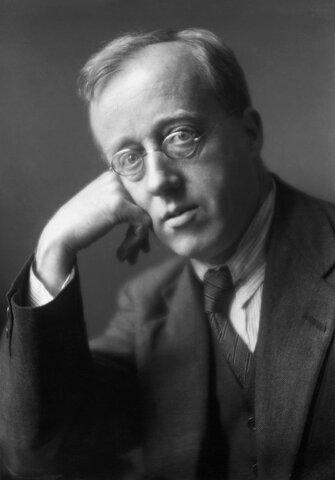 Hoist (1874-1934)