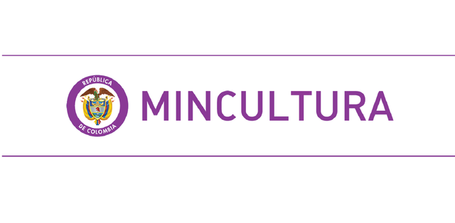 Creación del Ministerio de Cultura