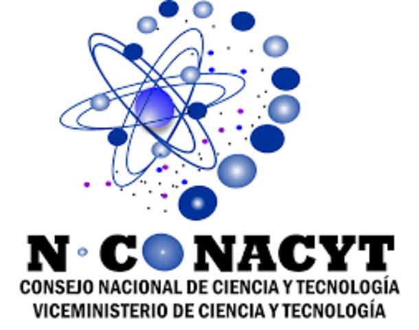 1994 La primera conexión a internet en El Salvador