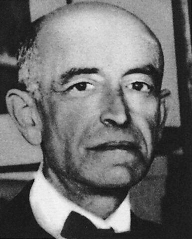 de Falla (1876-1946)