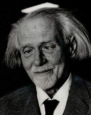 Kodåly (1882-1967)