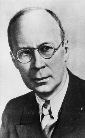 Prokofiev (1891-1953)