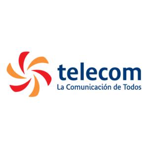 1999 La empresa Telecom, subsidiaria de France Telecom