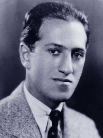 Gershwin (1898-1937)