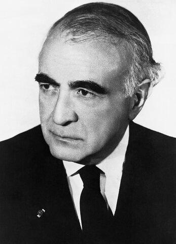 Chåvez (1899-1978)