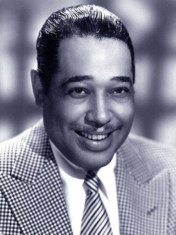 Ellington (1899-1974)