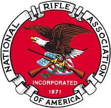 •National Rifle Associate (NRA) Lobbying Begins (1975)