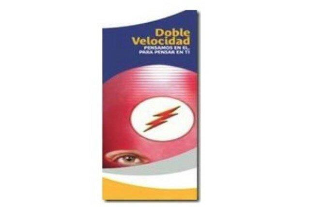 2002 Telecom lanzó su servicio de Doble Velocidad.