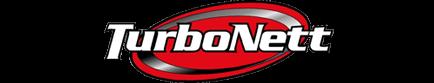 2004 Telecom lanzó su marca Turbonett