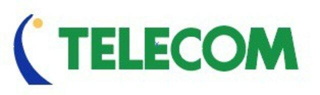 2007 elecom que utiliza su propia red telefónica para ofrecer ADSL
