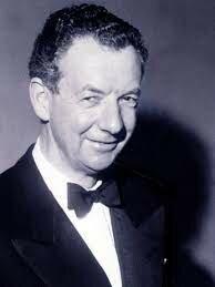 Britten (1913-76)