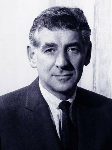 Bernstein (1918-90)