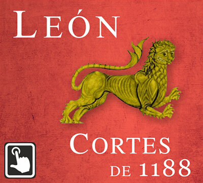 Derechos de España