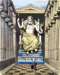Dzeuso statula
