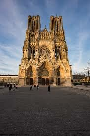 La Catedra de Franes