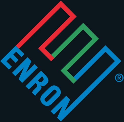 The Emergence of Corporate Fraud ( Enron Scandal)