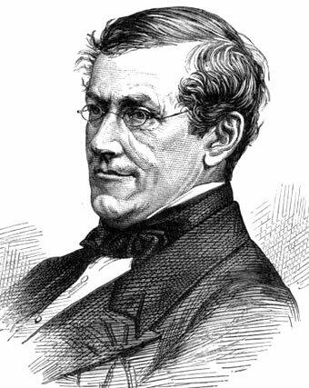 Charles Wheaston