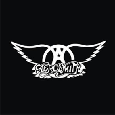 Aerosmith (Anna i Clàudia) timeline