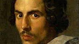 Gian Lorenzo Bernini timeline