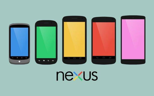 Google llega al mundo de los smartphones