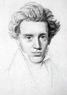 Kierkegaard, Nietzsche: Mirada pedagógica del individuo (1844-1900)