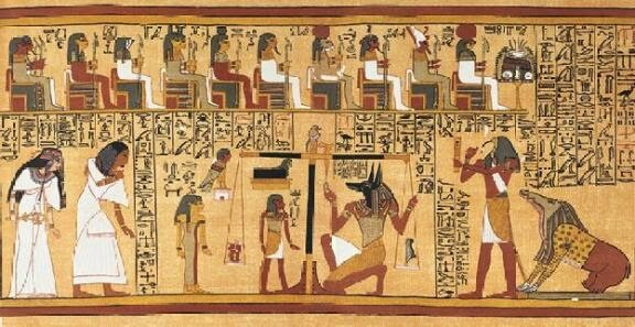 Religion in Egypt