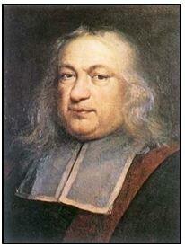 Fermat- 1607-1665