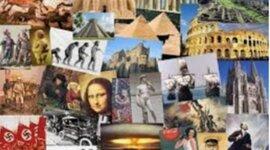 SigloXIX:Edad Contemporánea timeline