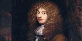 Huygens- 1629-1695