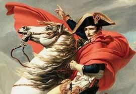 La Rivoluzione Francese (French Revolution)