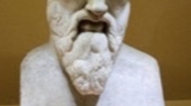 Pitagoras timeline
