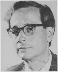 Vernon Ingram