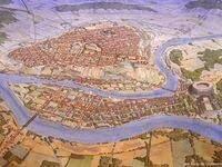 Lyon en 1 A.C