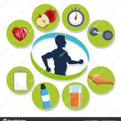 -Comida Vegetariana- Vegana/ estilos de vida saludables- timeline