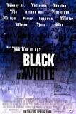 Black and White filma