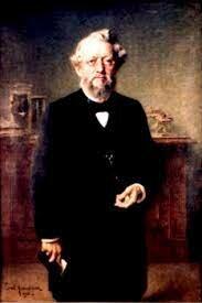 Karl Möbius