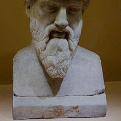 pythagoras timeline