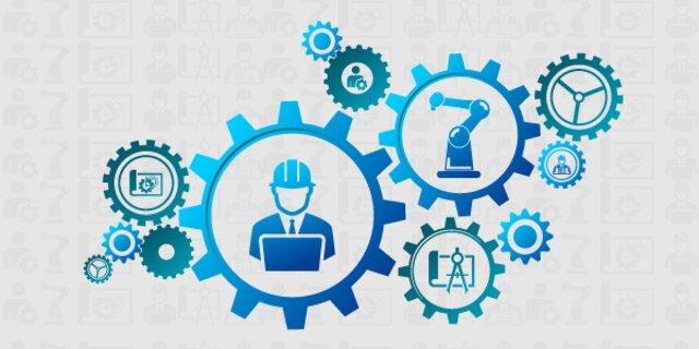 Primer curso de Ingeniería Industrial