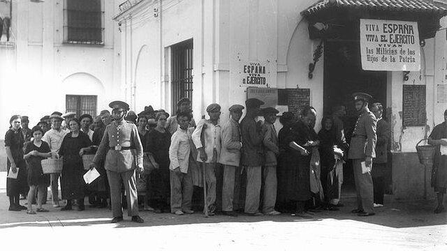 Tercera fase en la Dictadura de Primo de Rivera: La crisis de 1929