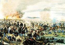 Czech Revolt