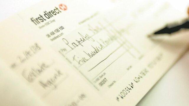6ta. Reforma - Cheques, Concursos y Quiebras