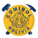 Nacionalización del estaño (BOLIVIA)