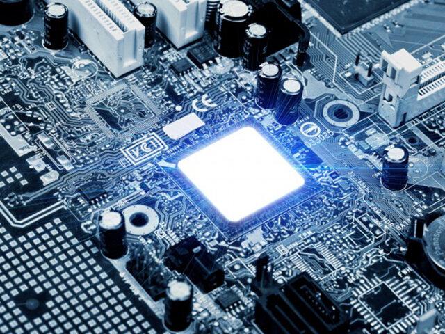 Surgimiento de la Ingeniería de Sistemas