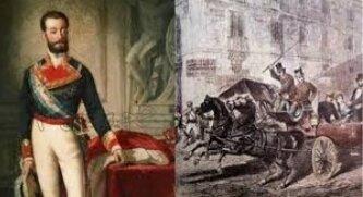 Amadeo de Saboya renuncua al trono y se crea la lare