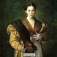 Primera mujer en dirigir el imperio otomano