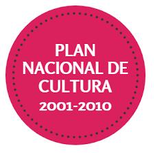 Plan Nacional de Cultura 2001-2010